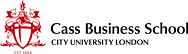 Cass Business School