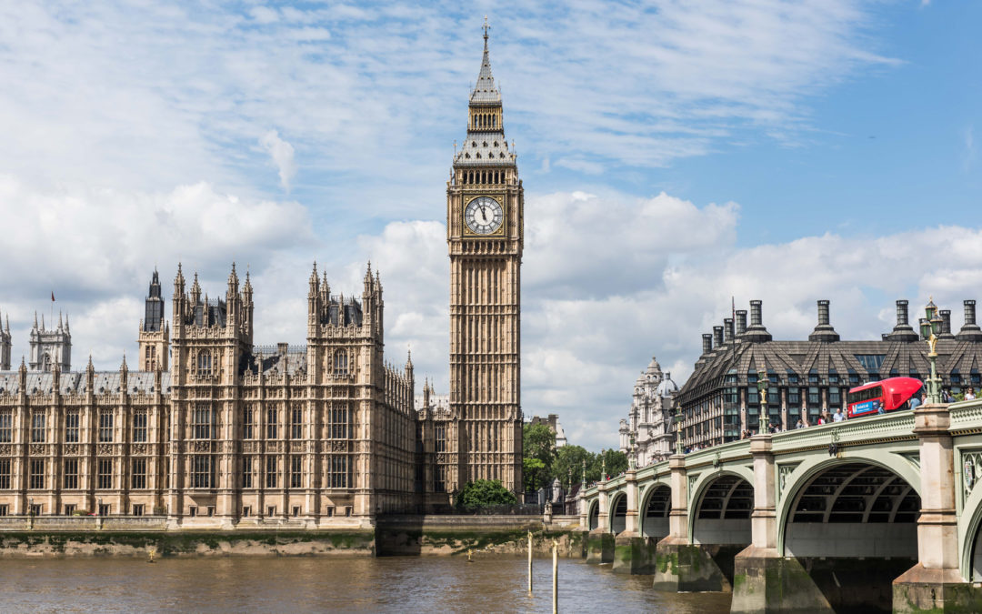 Our evidence is included in The House of Commons Work and Pension Select Committee report on the Disability Employment Gap